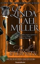 For All Eternity ebook by Linda Lael Miller