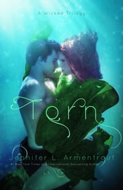 Torn ebook by Jennifer L. Armentrout