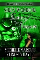 Ruined Kingdom ebook by Michelle Marquis