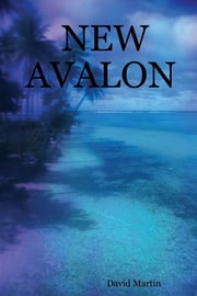 New Avalon ebook by David Martin