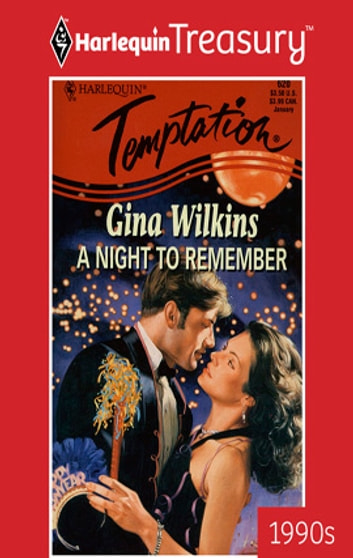 A night to remember ebook by gina wilkins 9781459270831 a night to remember ebook by gina wilkins fandeluxe Document