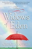 The Widows of Eden