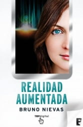 Realidad aumentada ebook by Bruno Nievas