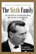 The Sixth Family ebook by