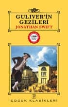 Guliver'i̇n Gezi̇leri ebook by Jonathan Swift