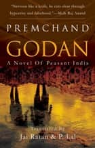 Godan ebook by Premchand