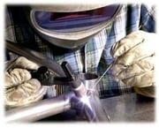 Tig Welding for Beginners ebook by Sabrina McArdle