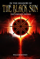 e-book Shards of SDarin (In the Shadow of the Black Sun Book 2)