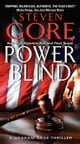 Power Blind - A Graham Gage Thriller ebook by Steven Gore