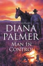 Man In Control ebook by
