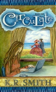 Circulate ebook by K.R. Smith