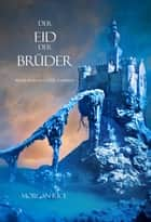Der Eid Der Brüder ebook by Morgan Rice