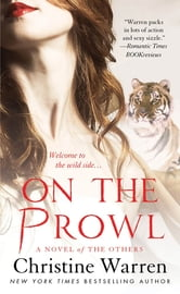 On the Prowl ebook by Christine Warren