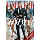 Vanity Fair: February 2014 Issue audiobook by Vanity Fair