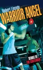 Warrior Angel ebook by Robert Lipsyte