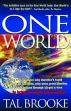 One World ebook by Tal Brooke