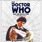 Doctor Who and the Web of Fear - 2nd Doctor Novelisation audiobook by Terrance Dicks