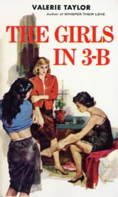 The Girls in 3-B ebook by Taylor, Valerie