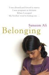 Belonging ebook by Sameem Ali