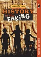 History in the Faking ebook by Andreas Oertel