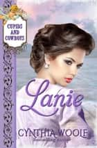 Lanie ebook by Cynthia Woolf