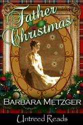 Father Christmas ebook by Barbara Metzger