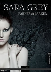 Sara Grey ebook by Parker & Parker