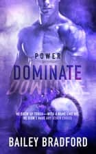 Dominate ebook by