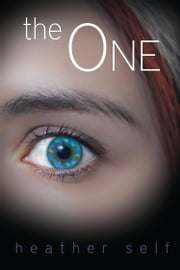 the One ebook by Heather Self