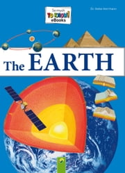 The Earth - So much to know! ebook by Dr. Heike Herrmann