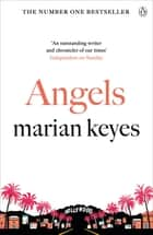 Angels ebook by Marian Keyes
