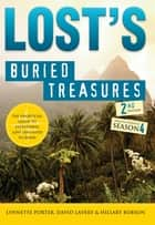 Lost's Buried Treasures ebook by Porter, Lynnette