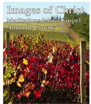 Images of Christ ebook by Anton de Gruchy
