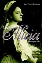 Alicia ebook by Dutremble Lucy-France