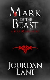 Mark of the Beast ebook by Jourdan Lane