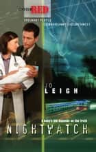 Nightwatch ebook by Jo Leigh