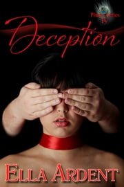 Deception ebook by Ella Ardent