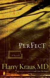Perfect ebook by Harry Kraus