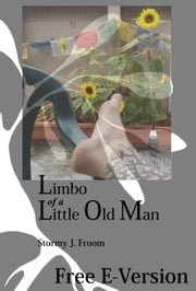 Limbo of a Little Old Man ebook by Kobo.Web.Store.Products.Fields.ContributorFieldViewModel
