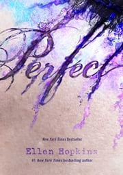 Perfect ebook by Ellen Hopkins