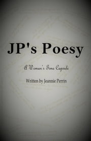 JP's Poesy ebook by Jeannie Perrin