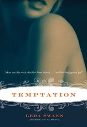 Temptation ebook by Leda Swann