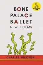 Bone Palace Ballet ebook by