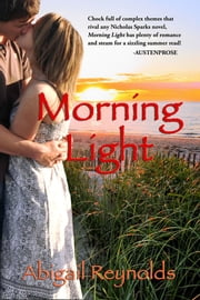 Morning Light ebook by Abigail Reynolds
