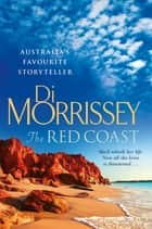 The Red Coast ebook by Di Morrissey