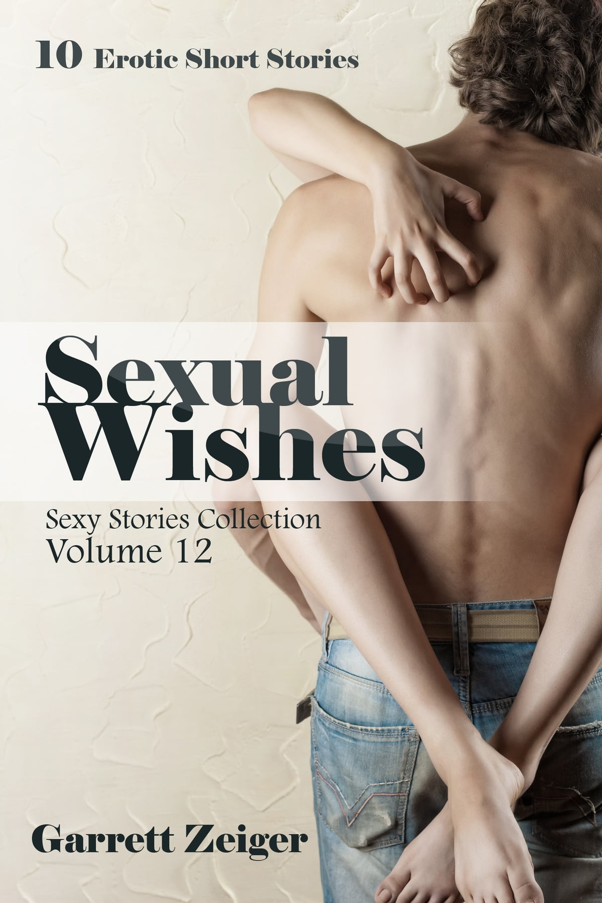 The best books on sex