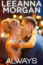 Always ebook by Leeanna Morgan