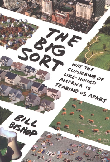 Myths america lives by ebook best deal choice image free ebooks the big sort ebook by bill bishop 9780547525198 rakuten kobo the big sort why the clustering fandeluxe Gallery