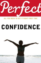 Perfect Confidence ebook by Jan Ferguson