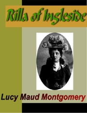 Rilla of Ingleside ebook by Montgomery, Lucy Maud